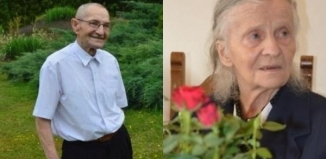 90 urodziny mieszkańców gminy