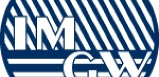 Ostrzeżenie meteorologiczne wydane przez IMGW