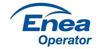 Wyłączenia prądu w Wąsoszu