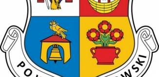 30 kwietnia VIII Sesji Rady Powiatu w Górze
