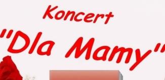 Koncert Dla Mamy
